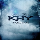 Wicked game/KHY