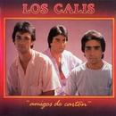 Amigos de Cartón/Los Calis