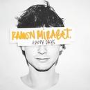 HappyDays/Ramon Mirabet