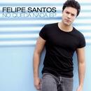 No queda nada EP/Felipe Santos