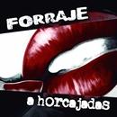 A horcajadas/Forraje