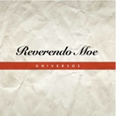 Universos/Reverendo Moe