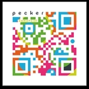 Comercial/Pecker