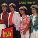 Héroes de los 80. Palmera/Palmera