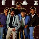 Flax/Flax
