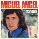 Manuela/Miguel Angel