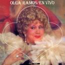 En Vivo: Las noches del Cuple/Olga Ramos