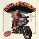 Super Afro/Max-B