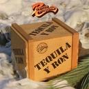 Tequila y ron/Pequeña Compañia