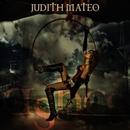 Ashes/Judith Mateo