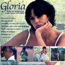 Todas sus grabaciones en Movieplay (1970-1981)/Gloria