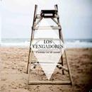 Cometas en la arena/Los vengadores
