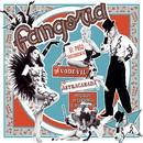 El paso trascendental del vodevil a la astracanada. Antologia de canciones de ayer y de hoy (Super Deluxe edition)/Fangoria