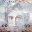 Melodias inolvidables/Felipe Campuzano