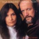 Una fuerza natural/Olga Manzano y Manuel Picon