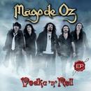 Vodka and roll - EP/Mago De Oz