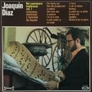 Del cancionero tradicional, Vol. 1. Romances, canciones y leyendas de España/Joaquin Diaz