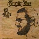 En viaje/Joaquin Diaz