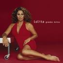 Grandes exitos/Lolita