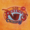Cachimba/Los Pekenikes
