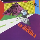 Heroes de los 80. Manifiesto Guernika/TNT