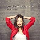 Ensayo y error Edicion Inesperada/Georgina