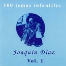 100 temas infantiles, Vol. 1/Joaquin Diaz