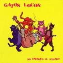 Heroes de los 80. No esperes al sabado/Gatos Locos