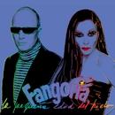 La pequeña edad de hielo - EP/Fangoria