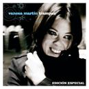 Trampas (Edicion especial - Deluxe)/Vanesa Martín