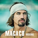 Moving/Macaco