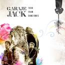 Todo Eran Canciones/Garaje Jack