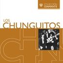 Colección Diamante: Los Chunguitos/Los Chunguitos
