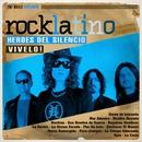 Rock Latino - Vívelo: Héroes del Silencio (Remastered)/Héroes Del Silencio