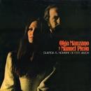 Guarda el nombre de este amor/Olga Manzano y Manuel Picon