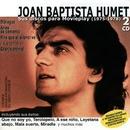Sus discos para Movieplay (1975-1979)/Joan Baptista Humet