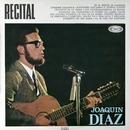 Recital/Joaquin Diaz