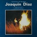 Canciones de navidad/Joaquin Diaz