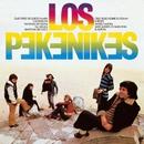 Fantasia de cristal/Los Pekenikes