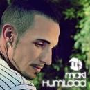 Humildad/Maki