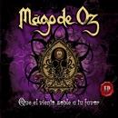 Que el viento sople a tu favor EP/Mago De Oz