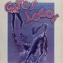 Heroes de los 80. Prende una vela por mi/Gatos Locos
