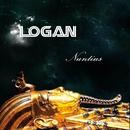 Nuntius/Logan