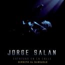 Estatuas en la calle/Jorge Salan