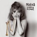 El ultimo primate/Najwa