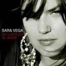 No juegues al amor/Sara Vega