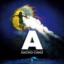 Ha nacido un gitano (Version Malu 2010)/Nacho Cano