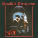 Heroes de los 80. El acto/Paralisis Permanente