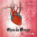 Nueva vida EP/Ojos de Brujo