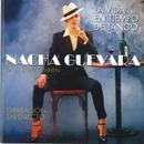 La vida en tiempo de Tango (directo)/Nacha Guevara